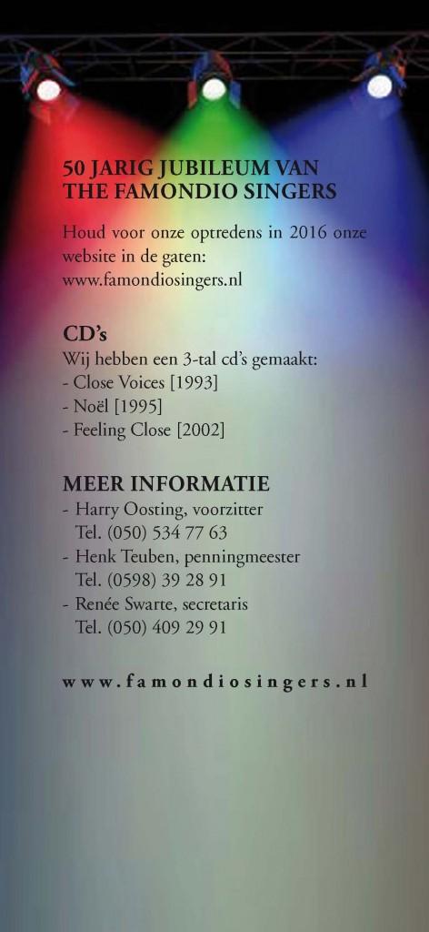 famondio flyer 2016_Pagina_2